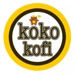 Koko Kofi